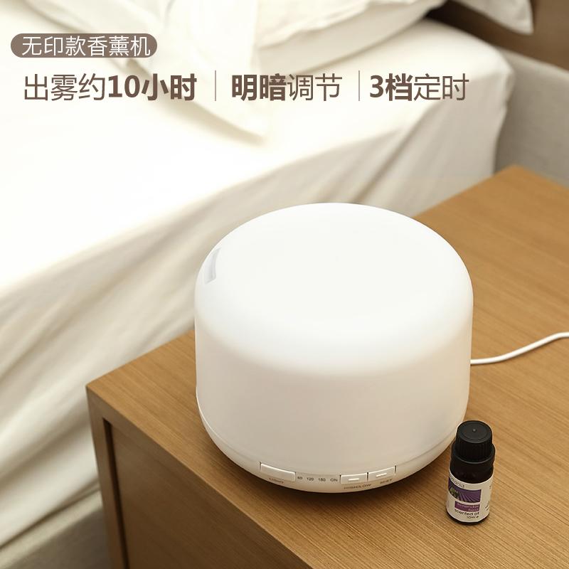 a beltéri levegő asztali párologtató háztartási tisztító a hálószoba az 氧吧 - köles.