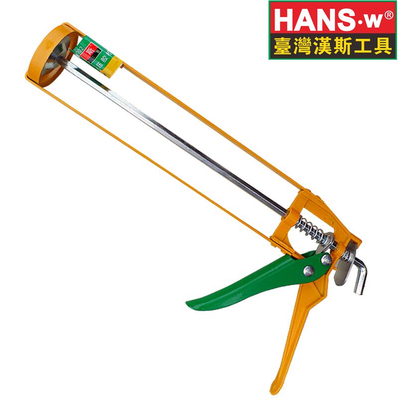 ハンスの軽重の軽重には、シリカゲルの隔には、接着剤の接着剤が、接着剤