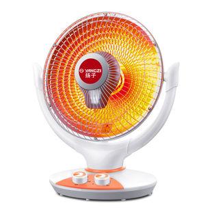 扬子小太阳取暖器家用大号电暖气节能暖风机