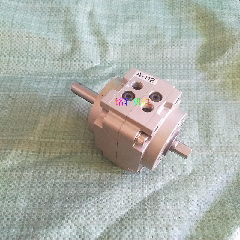 Used SMCCRB1BW50-90D swing cilindro cilindro rotativo