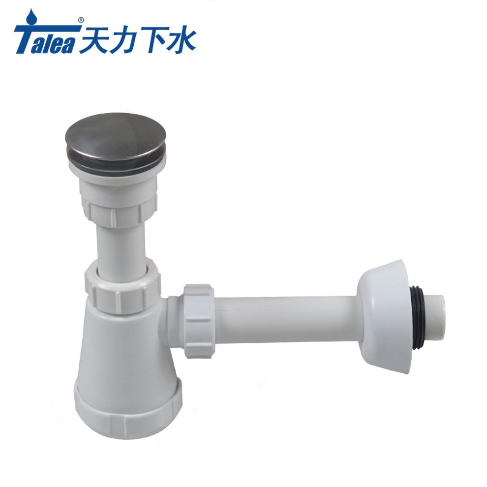 Lavabo de agua / Cuenca / desodorantes / lavabos de una agujero en la tierra de 41 a 46 mm mm en la pared