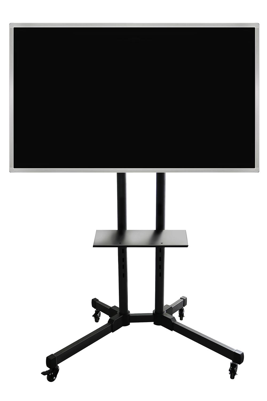 32 42 50 55 65 pouces de tableau blanc. Black Bedroom Furniture Sets. Home Design Ideas