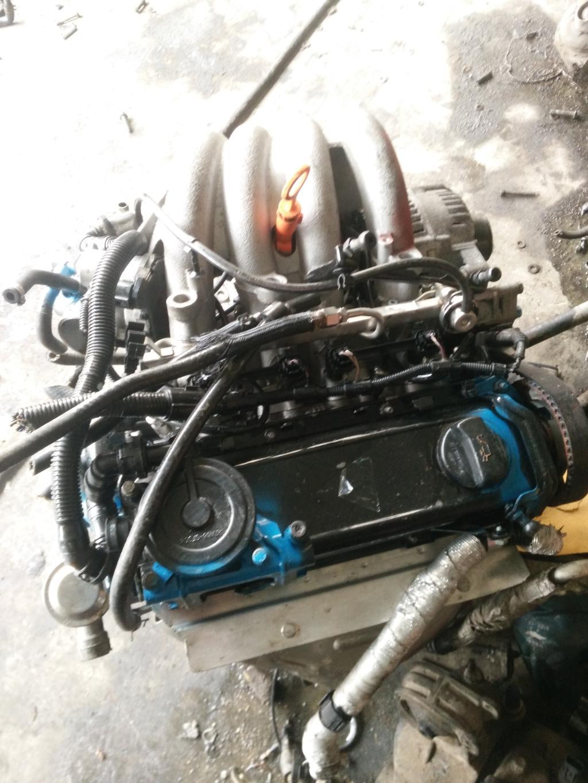 محرك سانتانا 20003000 سوبرمان العصر سانتانا 2000 1.8 فيستا سانتانا محرك الجمعية