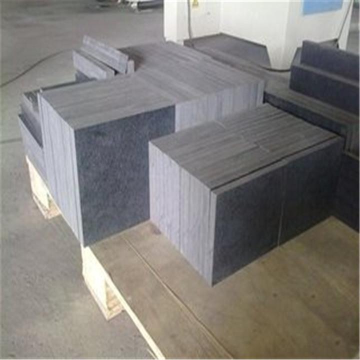 sammenfatning af høj temperatur resistente sort tavle med anti - elektrostatisk kulfiber tallerken mug bakke varmeskjold 123456 forarbejdning mm