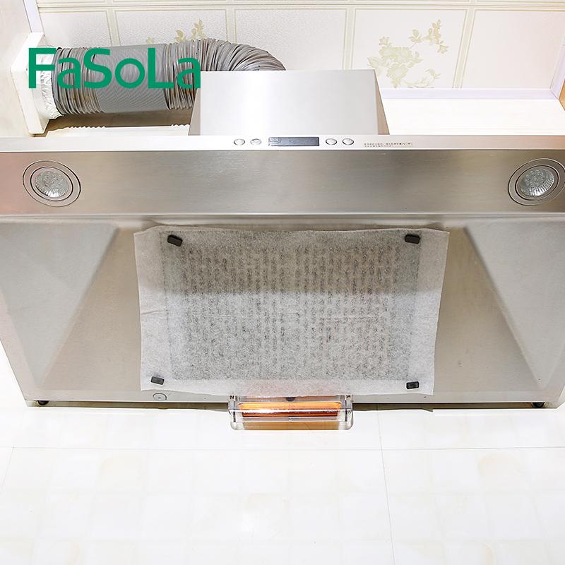 止め金アルミホイル暖炉キッチンシールリングネットでは、家庭用オイルシール