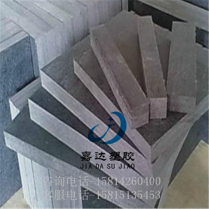 伊索拉 الاصطناعية الاصطناعية حجر حجر قوالب لوحة العزل استيراد الاصطناعية الاصطناعية الحجر الأسود حجر