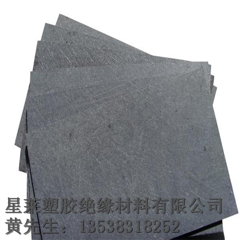 черный камень обобщение шифер синтеза углеродного волокна обобщение шифер плесень теплоизоляционных плит высокотемпературные лист