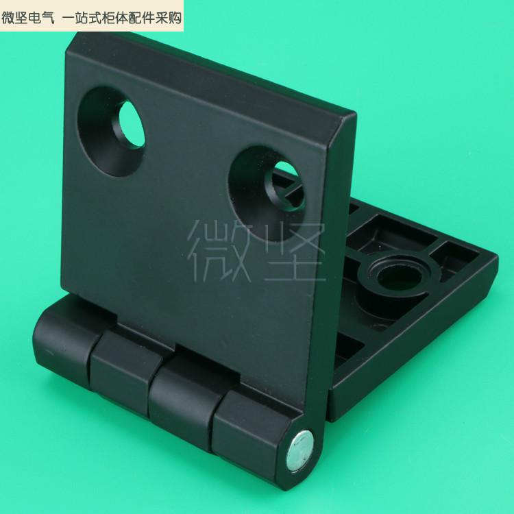 マイクロ堅CL226-7-7Aヒンジの配電の箱スイッチを置き薄型ヒンジ工業重ヒンジスポット