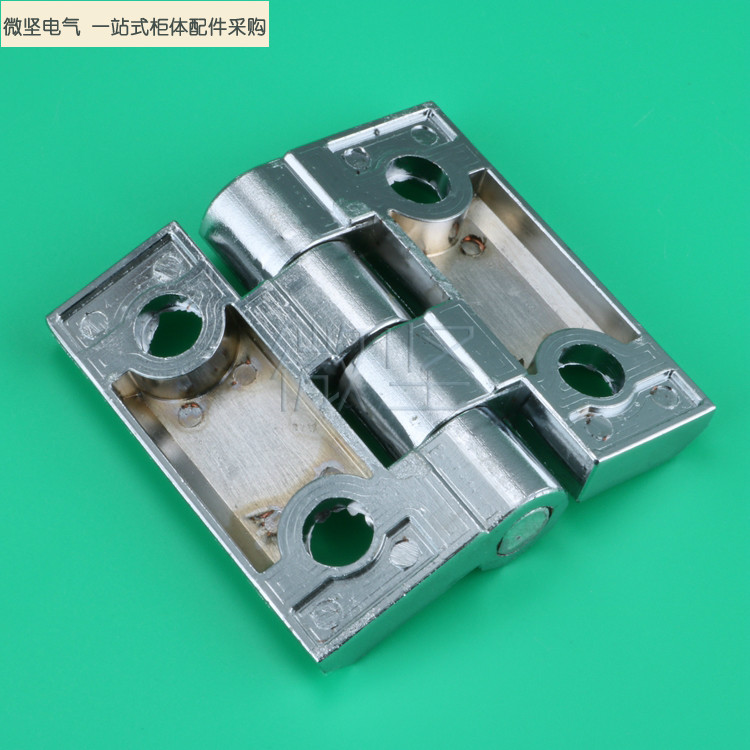 Micro Kennedy CL218-1-2-3 hinge HL050 switch power distribution cabinet door hinge hinge hole