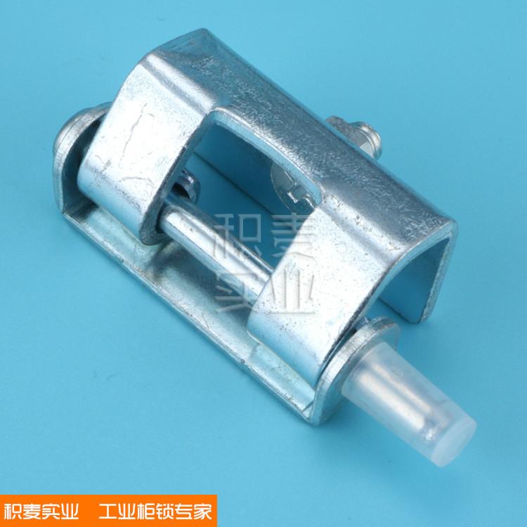 произведение пшеницы CL257 петли HL049-1 промышленных стандартов шасси дверь спустить петли жесть кабинета петли