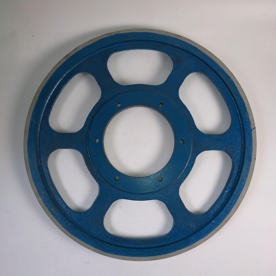 GAA265AT1 otis friktion hjul friktion hjul, friktion hjul OTIS606 otis rulletrapper