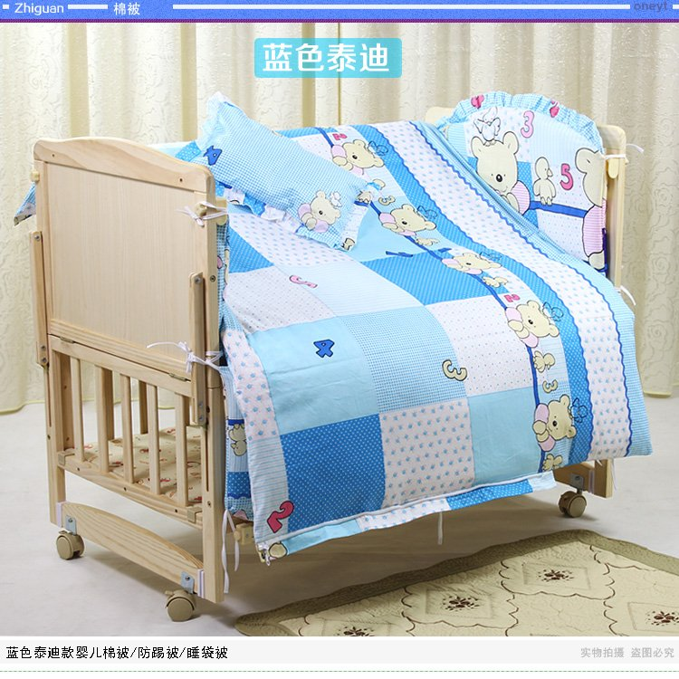 松木の多機能嬰児ベッドでは、漆喰がなく、カヤとしては、新生児は、蚊帳のフーブとしては、カヤ