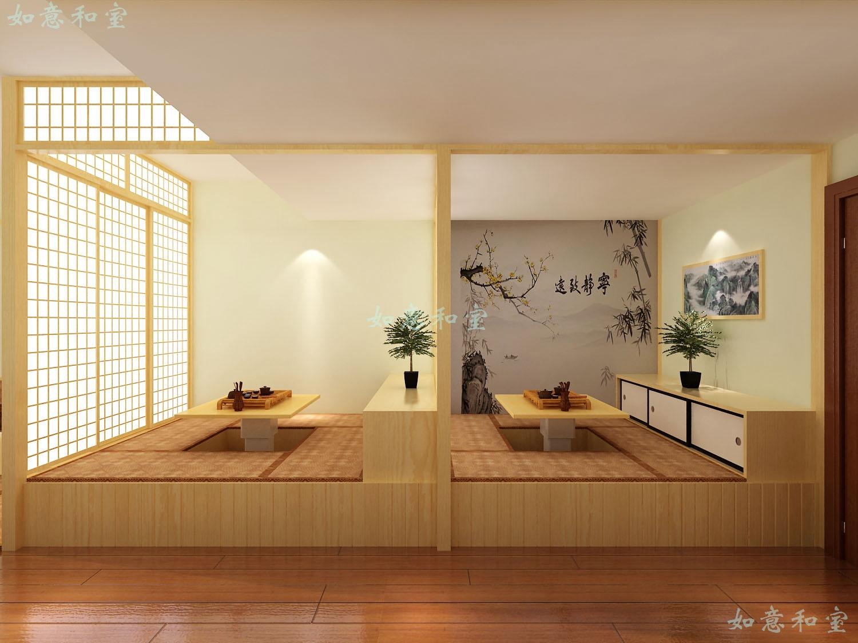 Nanjing wood storage bed tatami platform customized whole wardrobe custom furniture professional custom