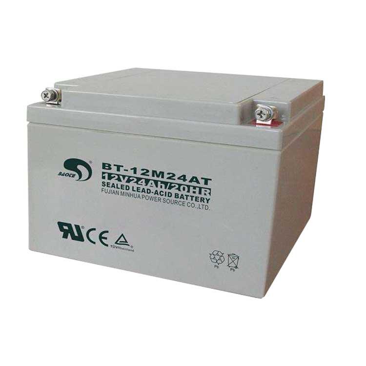 Дорсет аккумулятор BT-12M10AC-12V10AH пожарных принимающих UPS необслуживаемые батареи