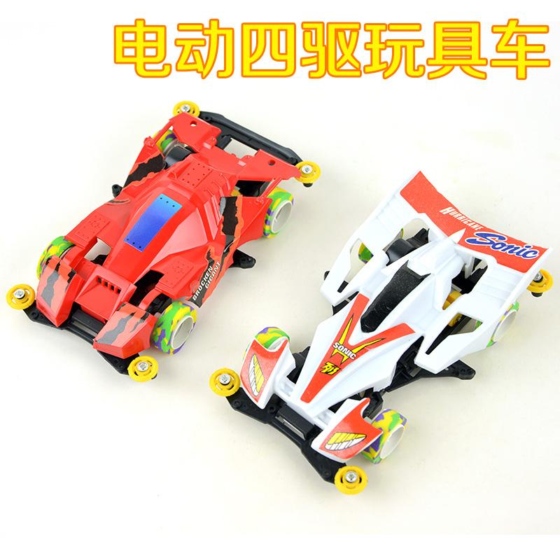 Kinder - spielzeug für jungs gedrängt graben Bagger - elektrischen fernbedienung auto - Modell für Kinder im Alter von 1 bis 4 2