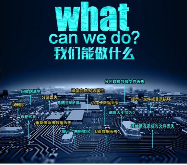 Samsung - festplatte im Westen Toshiba festplatten Häufig Daten / mobile festplatte versagen der wiederherstellung von Daten der festplatte reparatur