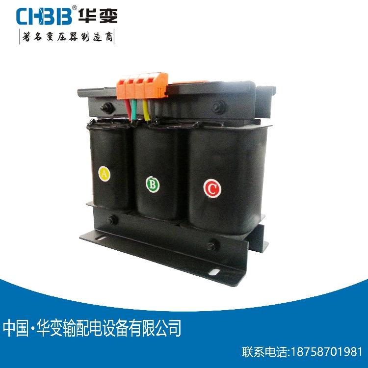 сухой трансформатор питания SBK/SG-1.5KVA изоляции трехэтапного 110v220v 380, в свою очередь, 75v36v48v переменная