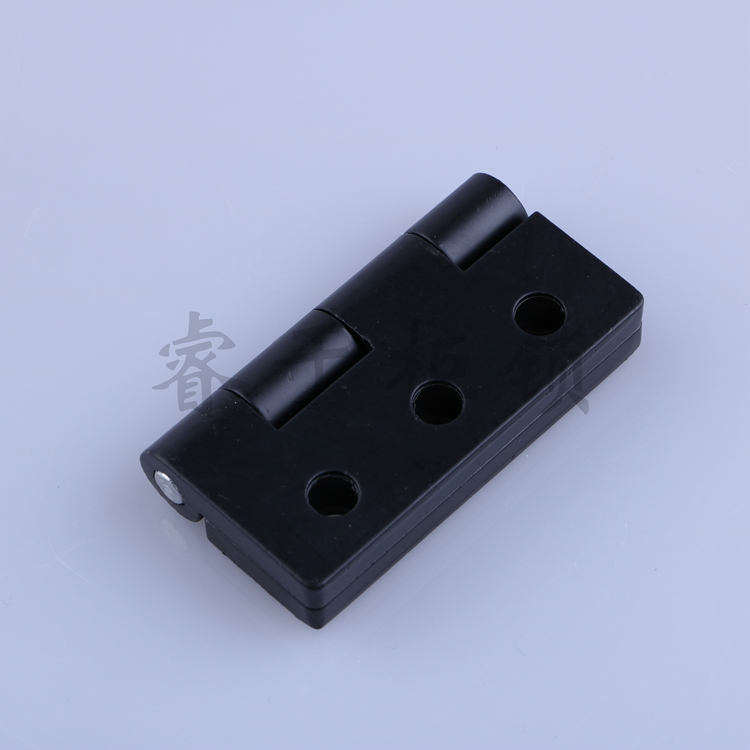 CL235-1-2 six Kheitan distribution box door hinge hinge hinge hinge device CL233-1-2