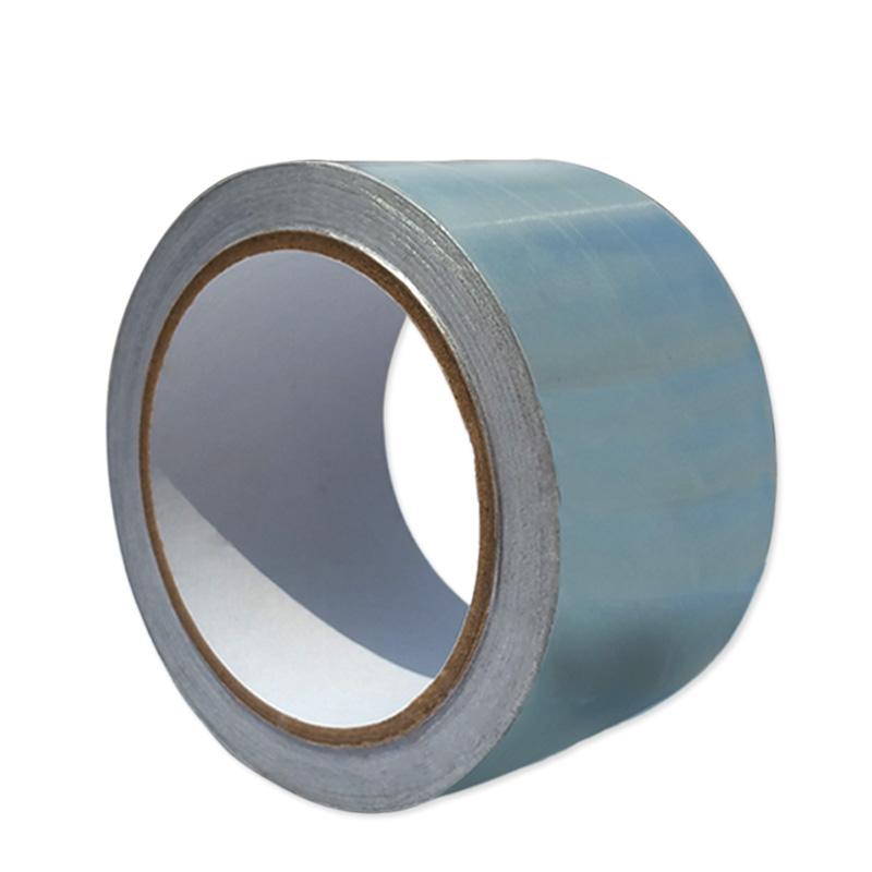 / telefon komórkowy cyny folii aluminiowej taśmy izolacji cieplnej izolacji papierowej (naprawy głównej z folii aluminiowej taśmy lepki)