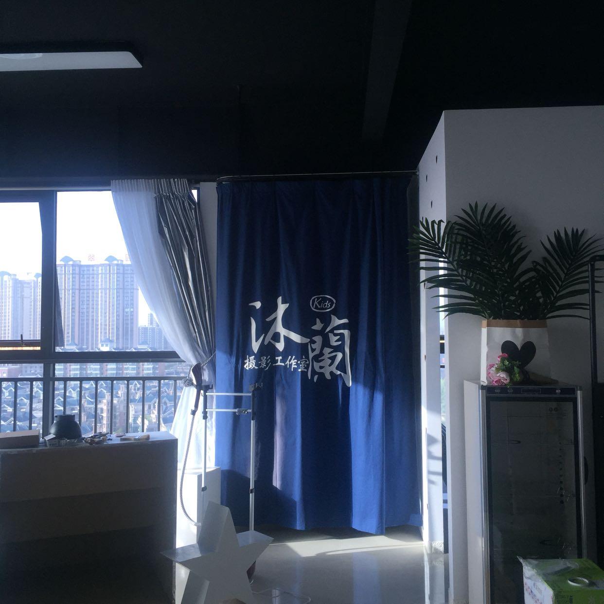 police in zaveso garderobe oblačili bo prilagojeno zaveso garderobe senčenje in pol pol zaveso garderobe kotu.