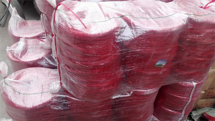 Wrap up rope, plastic rope, packing rope, binding rope, tearing belt, packing rope machine end belt