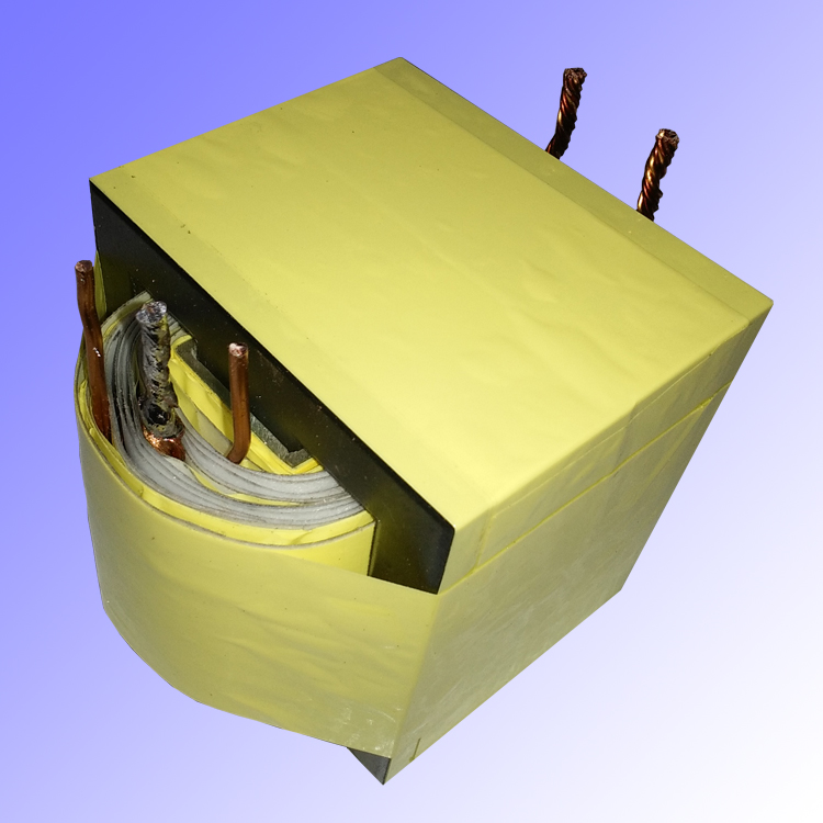 3600W justerbare strømforsyning transformer