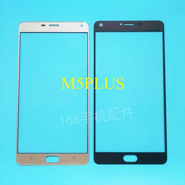 Jin S5/S6/S7/S8/S9/s10/m5/m6 mobile phone screen screen glass cover original touch assembly