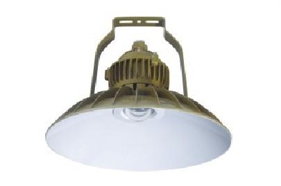 BLD120-LED30W gỡ bom dẫn xưởng bảo trì miễn HKD120-LED50W Runflat đèn LED