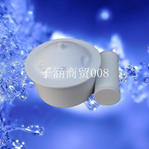 фильтр красоты красоты чистой воды чистое ведро фильтр MT-3768765866780785CB пакет mail