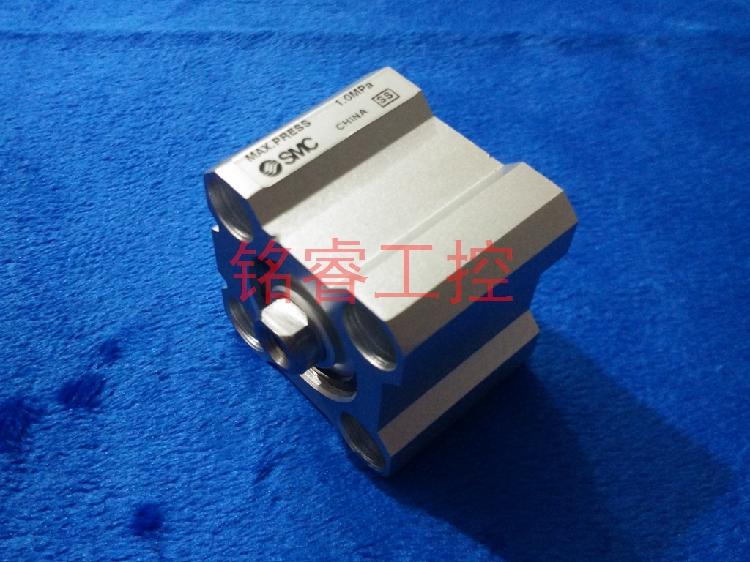 - CDQ2B63-50DCDQ2B63-75DCDQ2B63-100D original in standard de subţire.