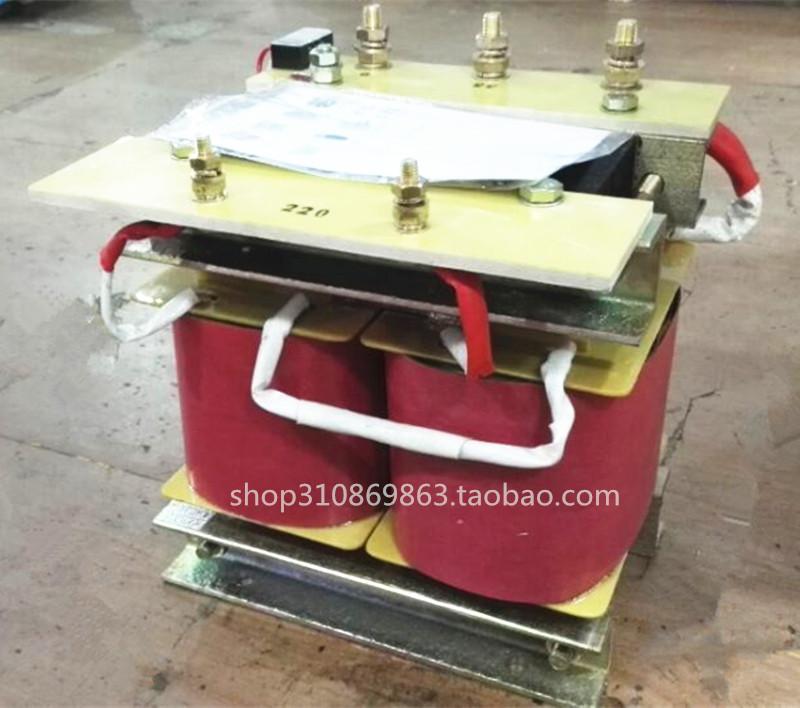 220в очередь 110v контроля однофазных трансформаторов BK-50KVA промышленное напряжение становится отверстий трансформатор питания двух 50kw