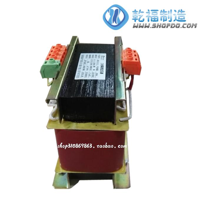 파워 트랜스 5000VA 킬로와트 380V 변하다 220V 삼상 480V 돌다 208V230V 세 가지 드라이 5KVA
