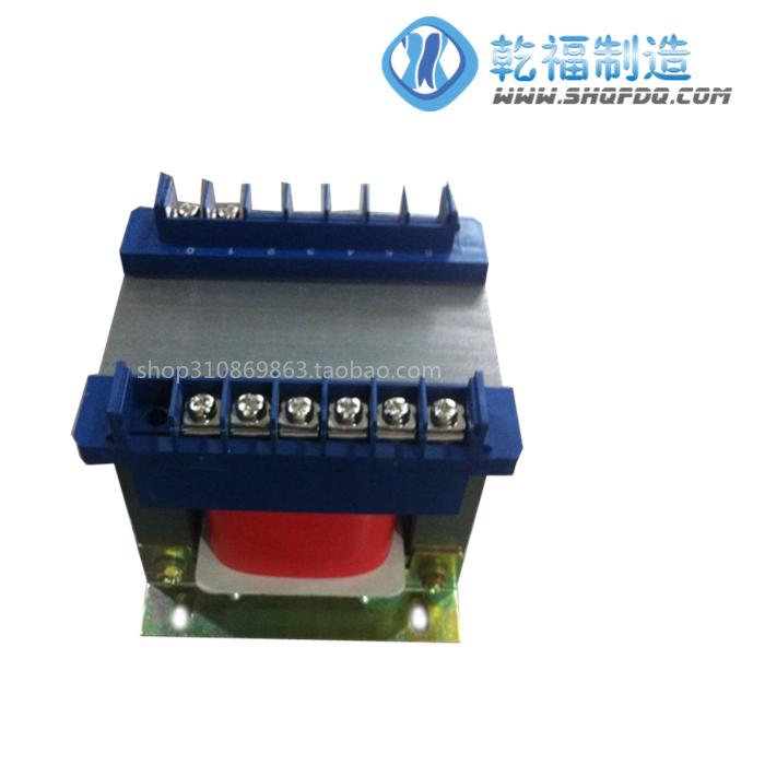 เปลี่ยนหม้อแปลง 220V 380V 220V การควบคุมแต่ละขนาดต้องเปลี่ยนเพาเวอร์ซัพพลาย 110V1000W หม้อแปลงแห้ง