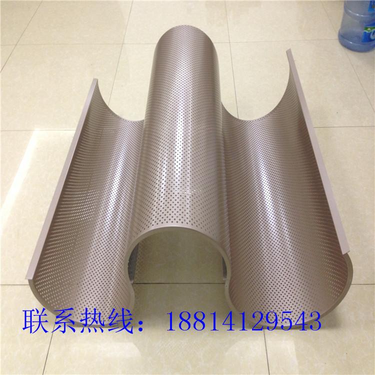 Настроить бронзового проволочное 2.5mm3.0mm гравировка декоративный алюминиевый пакет колонка цилиндрическая бить шпона прямых продаж алюминия