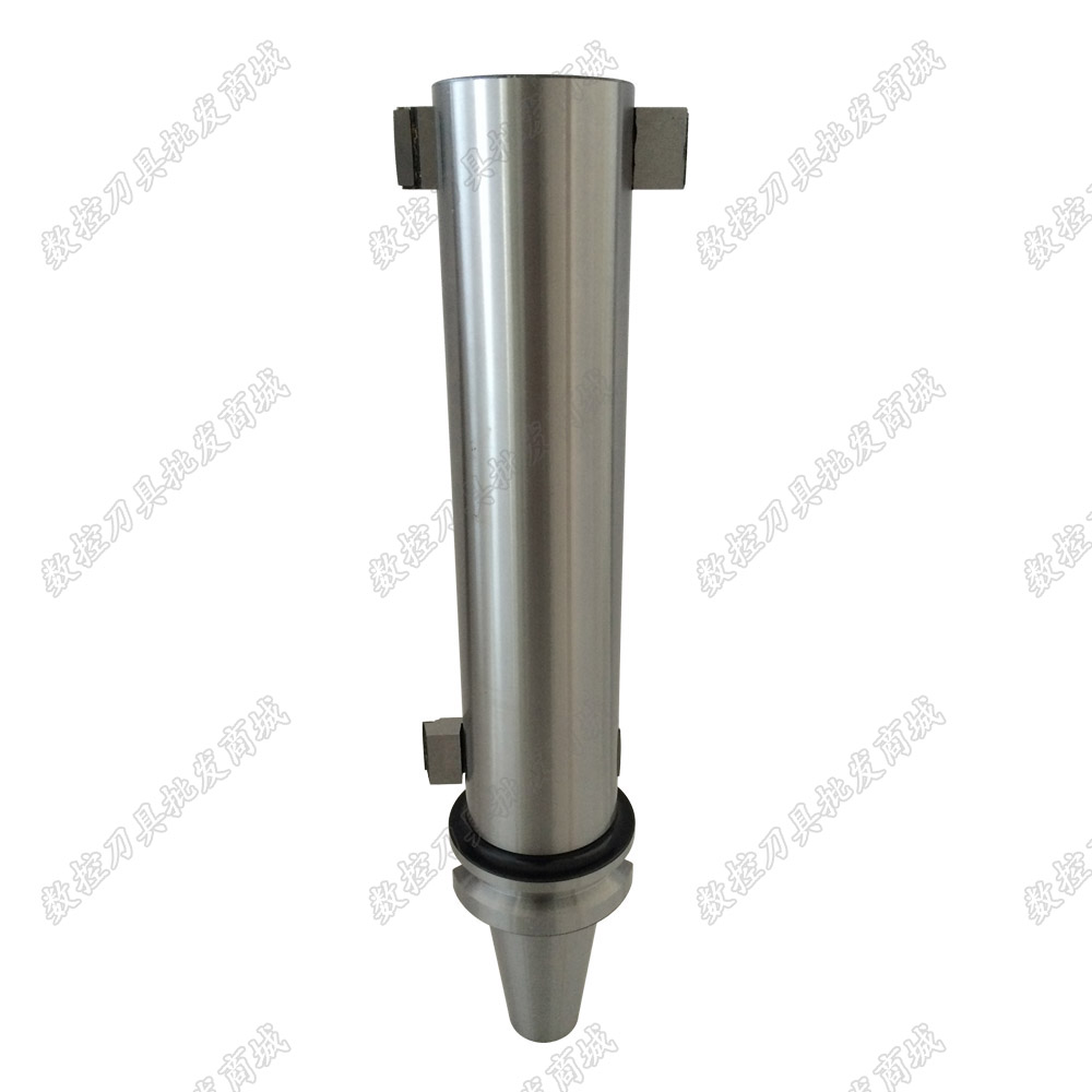 Hard alloy adjustable floating boring cutter / reamer head type A type /B type /AC type /BC