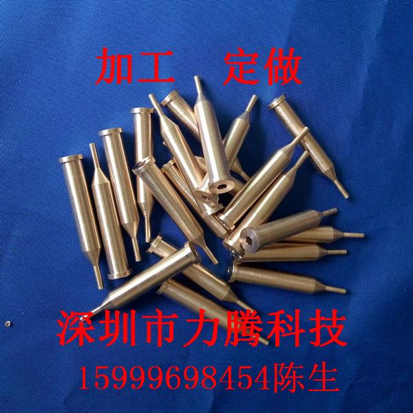 ออกแบบและผลิตชิ้นส่วนโลหะและพลาสติกแผ่นแท่งอลูมิเนียมทองเหลืองทองแดง ABSPOMPCHDPE การประมวลผลที่กำหนดเอง