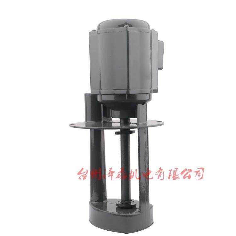 泽磊 AOBAB-25090W allein drei Kamera - Pumpe im kühlwasser Bett Werkzeugmaschinen - Linie Schneiden.