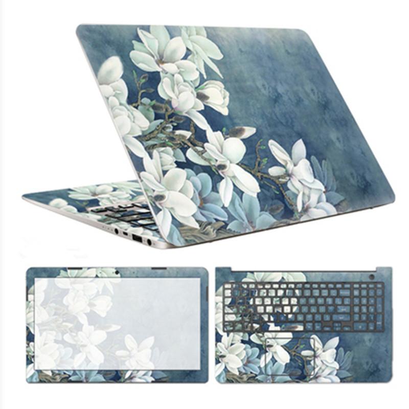 Asus X552MJ/X552mD/x552m portatile caso Film HD la protezione Dalla polvere colorata con 15,6