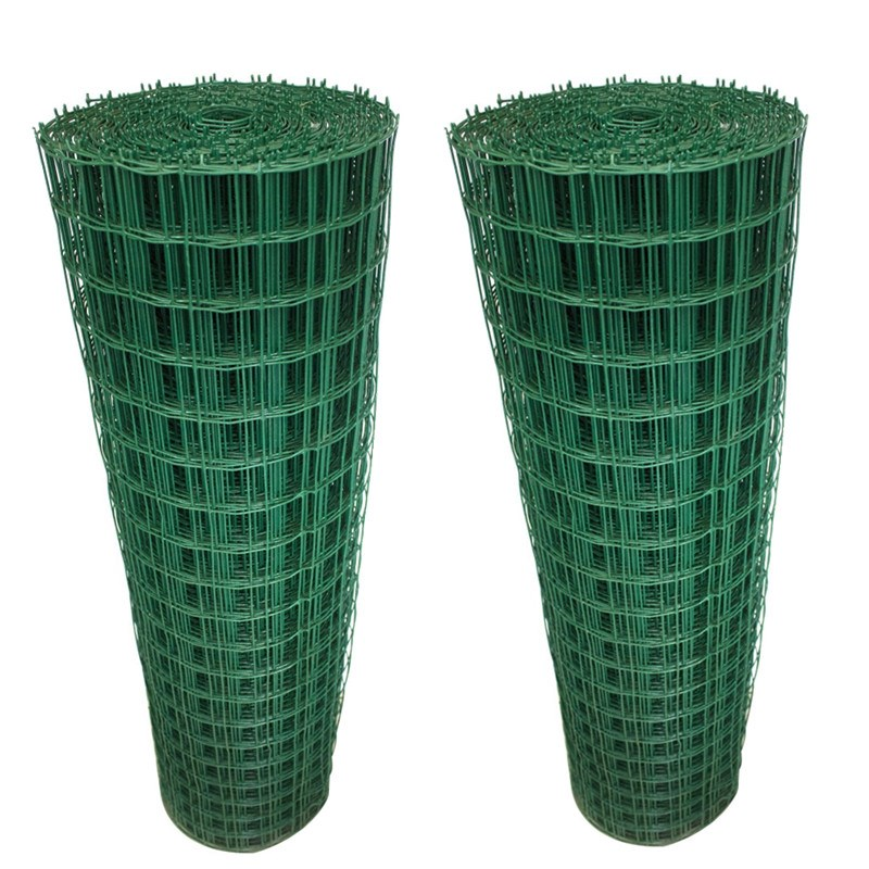 Steel net @ aquaculture steel net @ breeding steel net @ steel wire net iron net pig fence