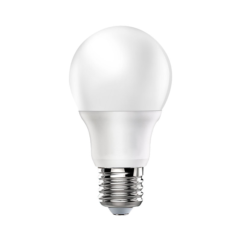 LED indoor lighting UFO super bright E27 big screw: workshop lighting energy-saving lamp power mean