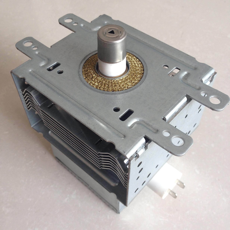 Mikrowellen - LG2M246-15TAG magnetron 1000w heizung trocknen luftgekühlten mikrowellen - industrie