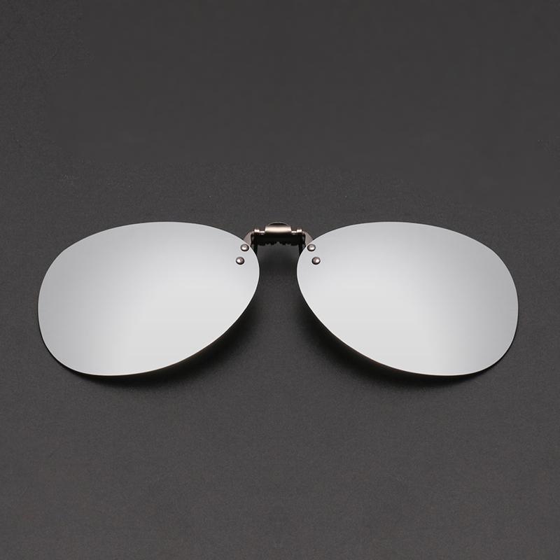 - okulary przeciwsłoneczne i super lekkiej jazdy na twarz się duże pudełko