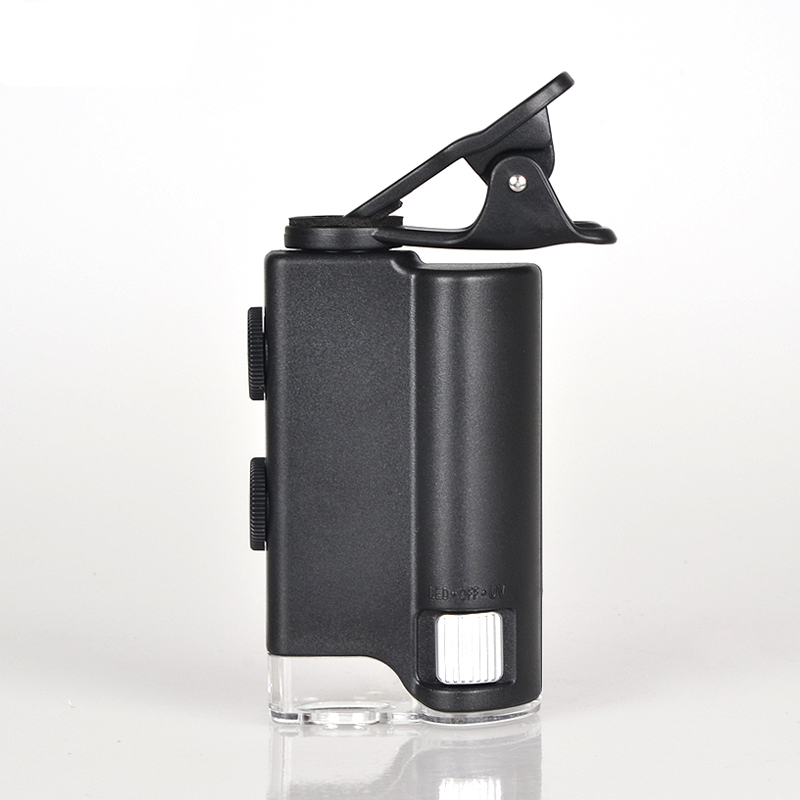 200倍の500万高清デジタル顕微鏡のUSBデジタル電子顕微鏡