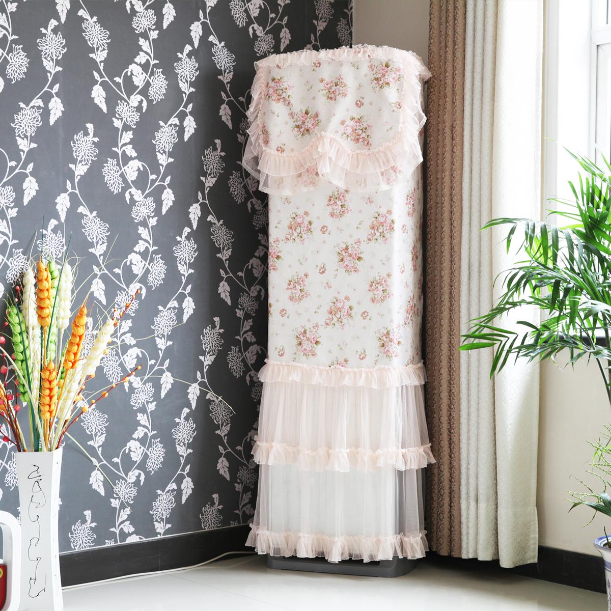 Kabinett vertikale, klimaanlage, Decken GREE schönheit - die klimaanlage haier changhong Staub auf