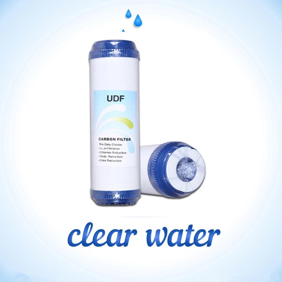 Echte Chigo wasserfilter - 10 - Zoll - Full - zubehör - Filter werden