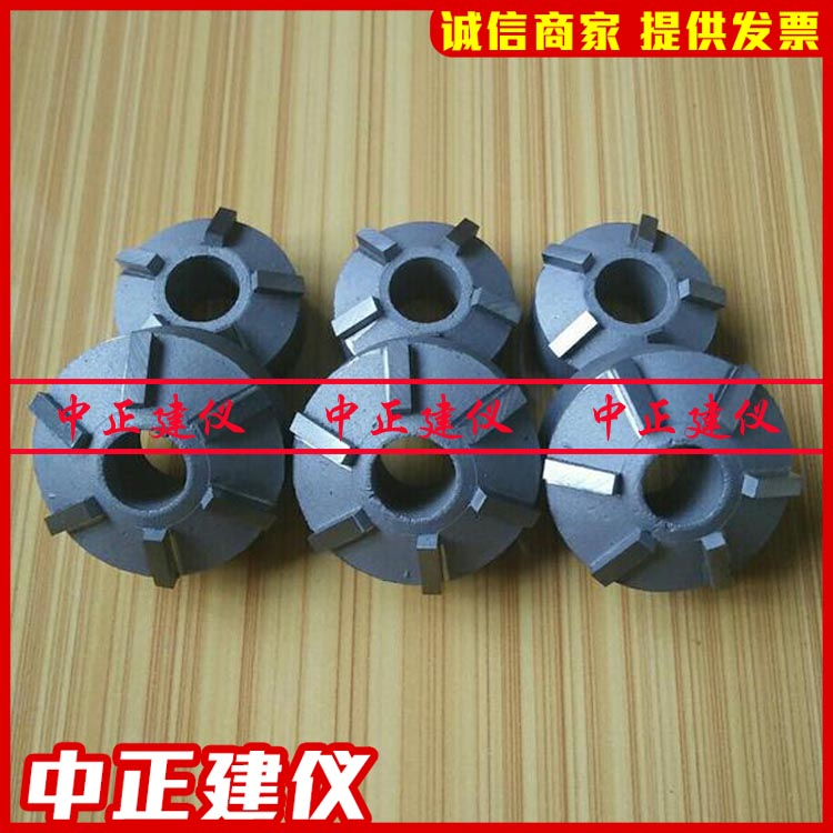 Hard alloy reamer reamer cutter with adjustable hinge valve seat reamer pneumatic grinding machine