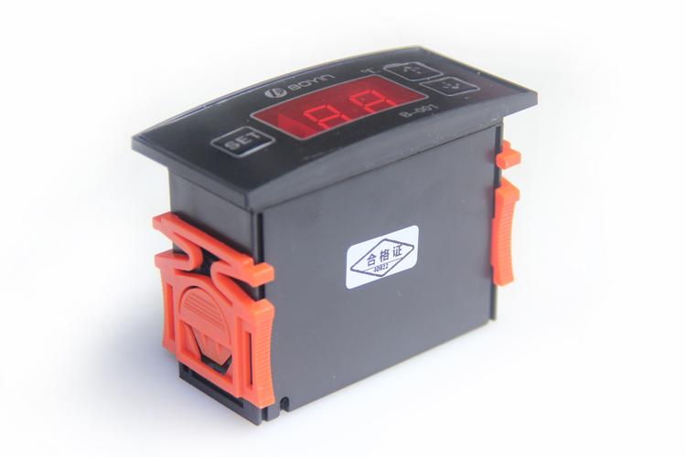 Il controllo della temperatura del digitale di un b - 001 - controllore Elettronico Freezer termostato temperatura frigoriferi termostato