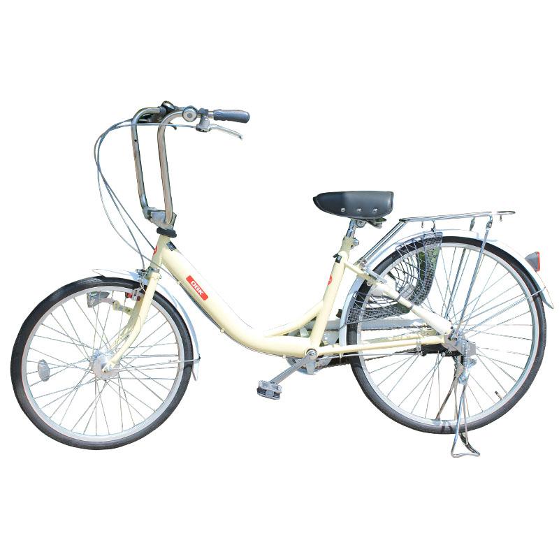 La madre con el bebé OGK Japón la bicicleta la bicicleta 26 padres de su vehículo de la mascota de carro.