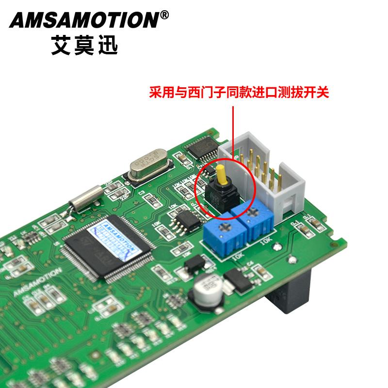 国産200PLCプログラマブルコントローラCPU224XP互換シーメンス6ES7214-2AD23-0XB8