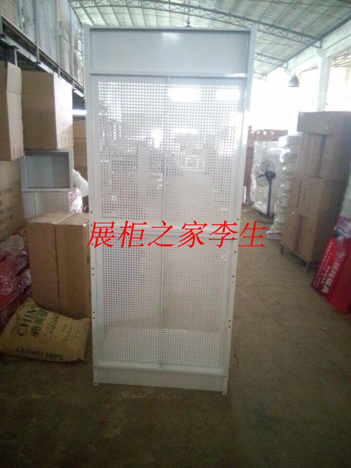 a szabadtéri bemutató. a víztisztító gép elektromos vízmelegítő 厨卫 füstgépet 展架 tűzhely kirakat